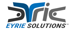 Eyrie Solutions